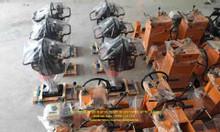 Máy cắt bê tông, máy cắt đường bê tông kc16, kc20