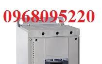 Chuyên phân phối thiết bị điện, điện tự động hóa