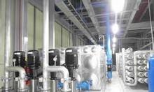 Thiết kế thi công hệ thống cơ điện công nghiệp