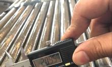 Ống đúc kéo nguội STKM11A/ STKM13A giá trực tiếp nhà máy