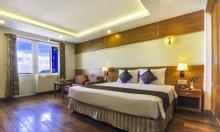 Khách sạn Nha Trang gần biển giá rẻ