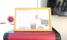 Thanh lý máy in 3D hãng XYZprinting (Đài Loan)