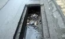 Dịch vụ thông tắc cống, bồn cầu, chậu rửa tại Quận Hoàng Mai