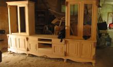Dịch vụ sửa chữa đồ gỗ, dịch vụ sơn sửa đồ gỗ tại nhà, quận 1