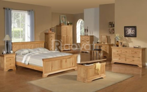 Dịch vụ sửa chữa đồ gỗ, dịch vụ sơn sửa đồ gỗ tại nhà, quận 2