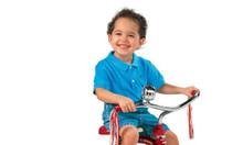 Xe đạp trẻ em Radio Flyer RFR33