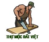 Dịch vụ sửa chữa đồ gỗ, dịch vụ sơn sửa đồ gỗ tại nhà, quận 3