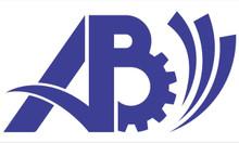 Chuyên cung cấp thiết bị vật tư xây dựng công nghiệp, cơ điện lạnh
