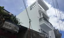 Xây dựng nhà hoàn thiện