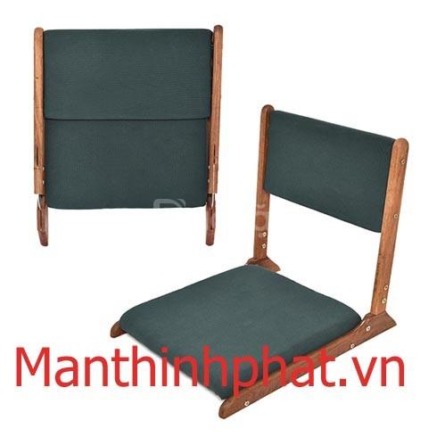 Nêm ngồi bệt, nệm ghế gỗ, nệm ngồi thiền, nệm ngồi giá rẻ