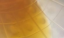 Mật ong hoa cà phê Đắk Lắk