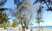 Phú Quốc - Khách Sạn 2 Sao - Ngắm Hoàng Hôn Tại Sunset Sanato - Bãi Sao - Thiền Viện Trúc Lâm Hộ Quốc