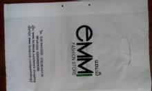 Lợi ích khi sử dụng túi nilon có logo thương hiệu của bạn