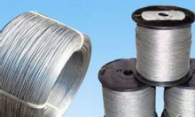 Chuyên cung cấp vật tư thi công xây dựng công nghiệp, điện lạnh,cơ khí