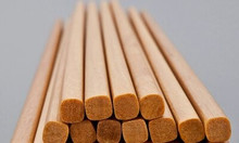 Đũa gỗ cẩm lai giá rẻ