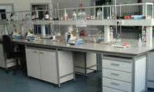 Thiết bị chuyên dùng cho phòng thí nghiệm