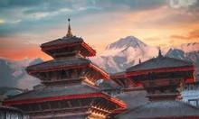 Ấn Độ - Delhi - Nepal 14N13Đ hành trình tìm về cội nguồn Phật Giáo