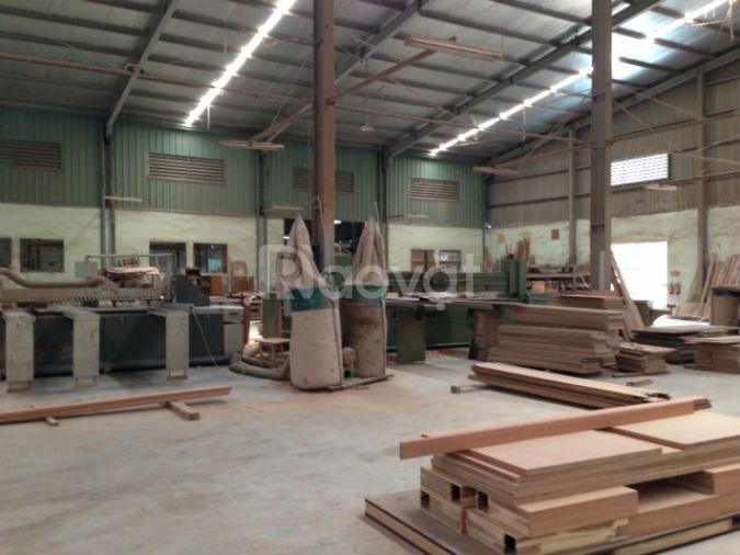Dịch vụ sửa chữa đồ gỗ, dịch vụ sơn sửa đồ gỗ tại nhà, quận Bình Tân