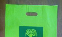 Nhận biết các loại túi nilon qua hình dạng túi