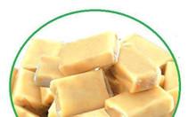 Bán đặc sản kẹo dừa, bánh tráng bến tre
