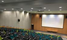 Hội thảo trường PSB Singapore với học bổng và thực tập hưởng lương
