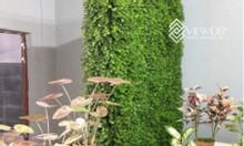 Viewdep đơn vị cung cấp tường cây nhân tạo hàng đầu
