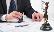 Thông báo chiêu sinh – Các lớp nghiệp vụ luật sư, công chứng, đấu giá