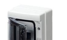 Bán các loại vỏ tủ điện giá rẻ tại Vũng Tàu giá rẻ