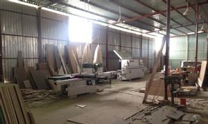 Dịch vụ sửa chữa đồ gỗ, dịch vụ sơn sửa đồ gỗ tại nhà, quận Tân Phú