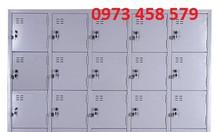 Tủ sắt 30 ngăn giá rẻ tại Hà Nội