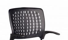 Ghế chân sắt chắc bền giá rẻ cho phòng họp L448