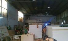 Sửa đồ gỗ quận bình thạnh, giường, tủ, bàn ghế, tủ bếp, cửa, cầu thang
