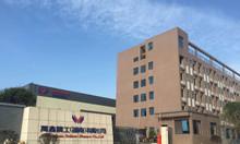 DPC Vietnam cung cấp Oriental Motor, Wanshsin giá tốt
