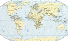Bảo hiểm du lịch quốc tế để xin visa: uy tín, kịp thời, chi phí thấp