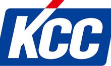 Tìm mở đại lý phân phối sơn Epoxy KCC chiết khấu cao