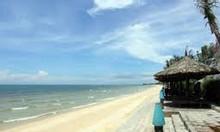 Khuyến mãi chào hè Tiến Đạt Resort 3* phòng khu biển