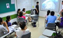 Cung cấp giáo viên nước ngoài chất lượng TPHCM