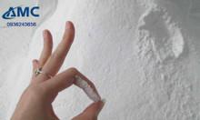 Bán bột đá mịn làm phân bón