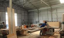 Thợ sơn PU đồ gỗ, thợ sửa chữa đồ gỗ tại quận Phú Nhuận, HCM