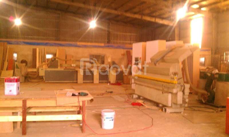Thợ sơn PU đồ gỗ, thợ sửa chữa đồ gỗ tại quận 8, HCM