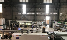 Thợ sơn PU đồ gỗ, thợ sửa chữa đồ gỗ tại quận 2, HCM