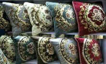 Cửa hàng Phương Nguyễn cung cấp vỏ gối trang trí