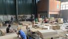 Thợ sửa chữa đồ gỗ tại Phú Mỹ Hưng Quận 7, HCM (ảnh 3)