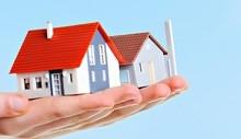 Bảo hiểm cháy nhà chung cư, nhà tư nhân và tài sản trong nhà
