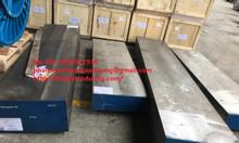 Chuyên cung cấp inox SUS304TP (JIS G 3463: 1994)