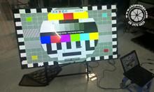 Chuyên sửa chữa tivi màn hình mỏng