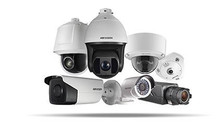 ICT chuyên khảo sát & thi công hệ thống camera an ninh
