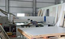 Thợ sơn PU đồ gỗ, thợ sửa chữa đồ gỗ tại khu Thảo Điền quận 2