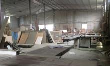 Thợ sơn PU đồ gỗ, thợ sửa chữa đồ gỗ tại quận Thủ Đức, HCM