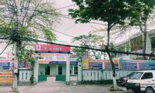 Mở các lớp chứng chỉ hành nghề bất động sản tại Đà Nẵng (Hot)